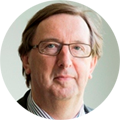 Prof. Guy Vanderstraeten